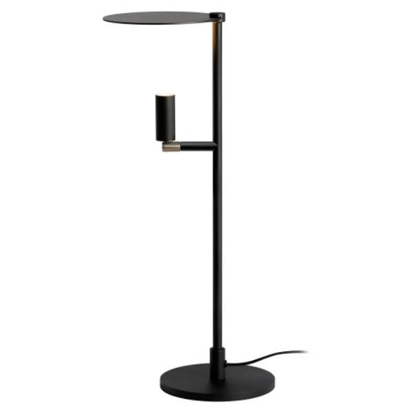 Carpyen Kelly Table Lamp