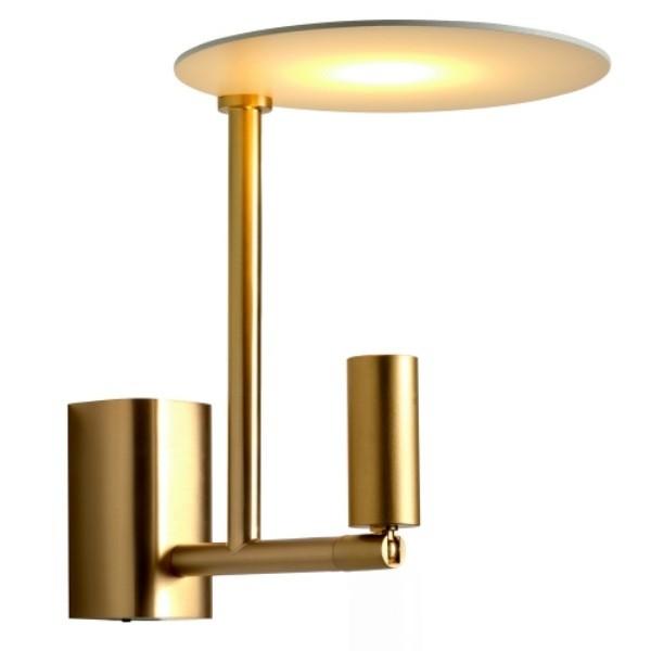 Carpyen Kelly Wall Lamp