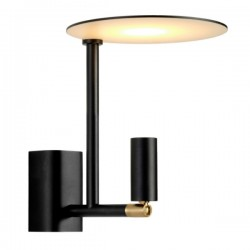 Carpyen Kelly Wall Lamp