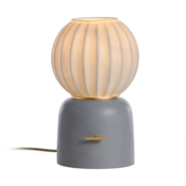 Carpyen Mei Table Lamp