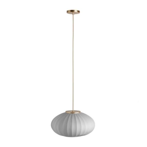 Carpyen Mei Suspension Lamp