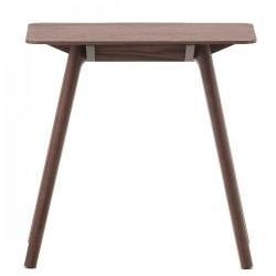Meetee Nadia Side Table...