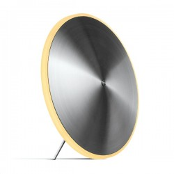 Graypants Chrona Table Lamp