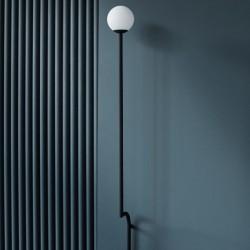 Pholc Mobil 150 Wall Lamp...