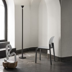 Pholc Apollo 180 Floor Lamp