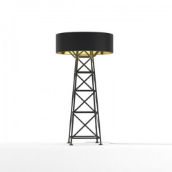 Moooi Construction Lamp