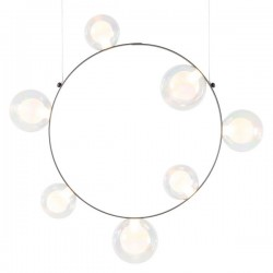 Moooi Hubble Bubble Lamp