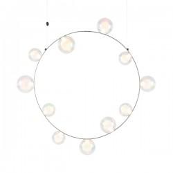 Moooi Hubble Bubble...