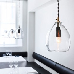 Northern Lighting Unika Pendant Lamp