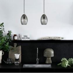 Northern Lighting Unika Pendant Lamp