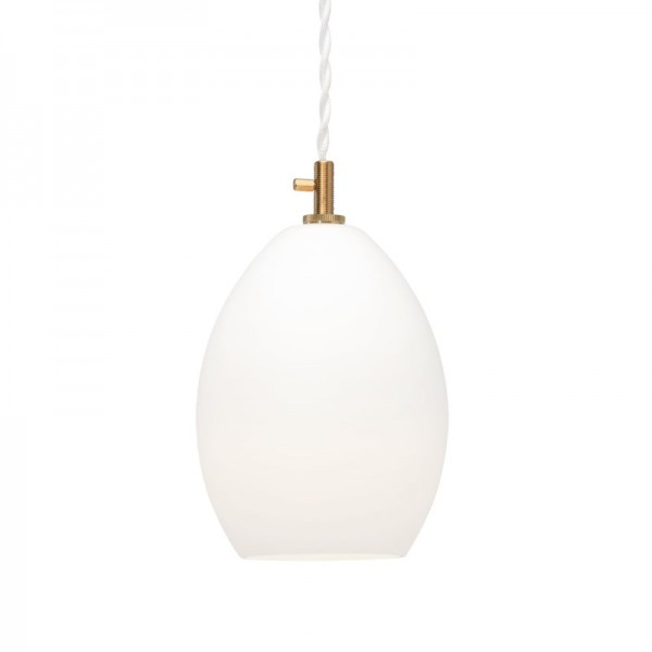 Northern Unika Pendant Lamp