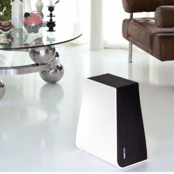 Stadler Form George Humidifier and Air Purifier