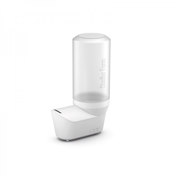 Stadler Form Emma The Personal Humidifier