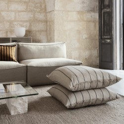 Ferm Living Calm Cushion...