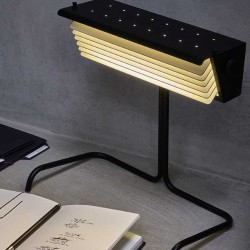 DCW Editions Biny Table