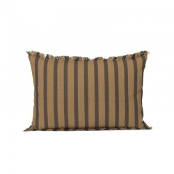 Ferm Living True Cushion