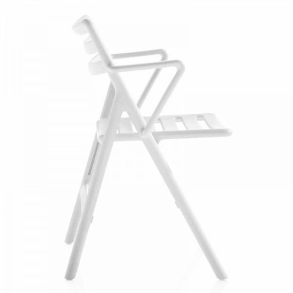 Magis Folding Air Armchair