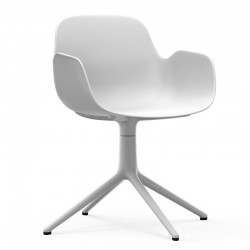 Normann Copenhagen Form...