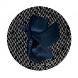 Ibride Medusa Vibration Sapphire Grey Coffee Table 39