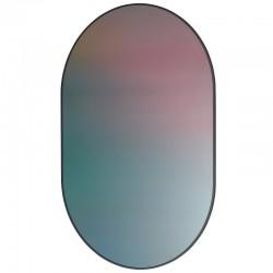Fritz Hansen Studio Roso Oval Mirror