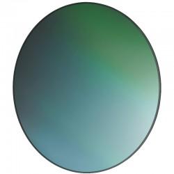 Fritz Hansen Studio Roso Round Mirror