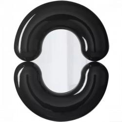Moustache Zodiac Mirror 70cm