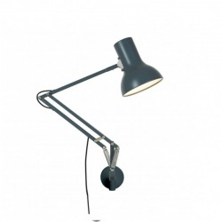 ANGLEPOISE TYPE 75 MINI WALL MOUNTED LAMP