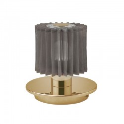 DCW Editions In The Sun Wireless Table Lamp
