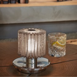 DCW In The Sun Wireless Table Lamp