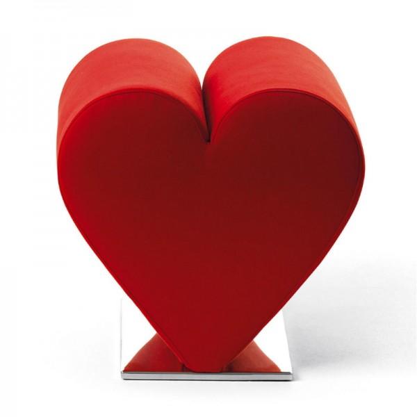 Opinion Ciatti Love Pouff