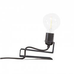 Frama A.M.L Clamp Lamp