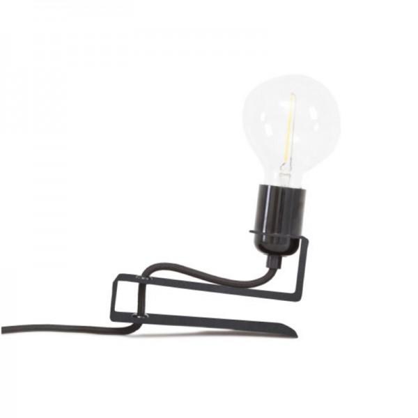 Frama A.M.L Clamp Lamp