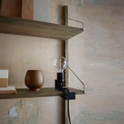 Frama Clamp Lamp