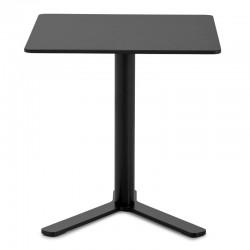 Lapalma YO T80 Q Square Side Table