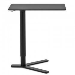 Lapalma YO T80 R Rectangular Side Table