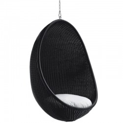 SIKA HANGING EGG CHAIR