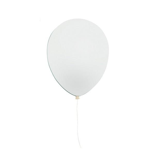 EO Balloon Mirror