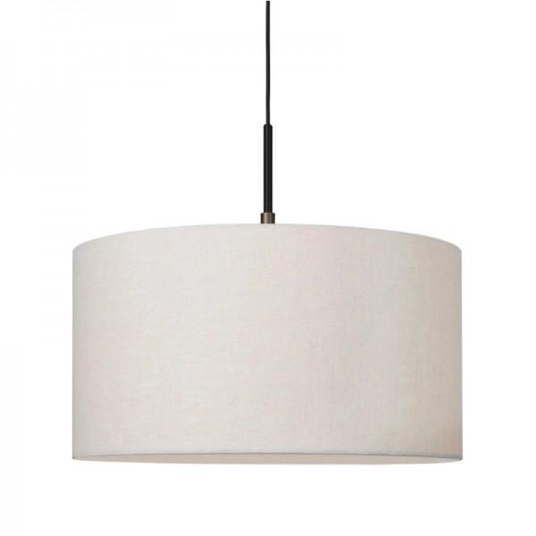 GUBI GRAVITY PENDANT LAMP