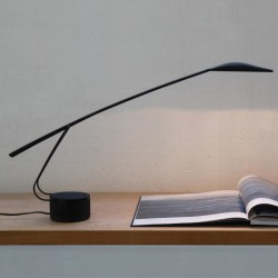 Nemo  Dove Table Lamp