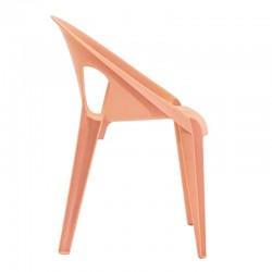Magis Bell Chair