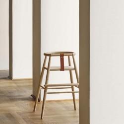 Carl Hansen Nanna Dietzel ND54 High Chair