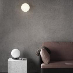 Menu TR Bulb Ceiling Lamp/Wall