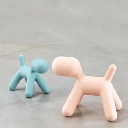 Magis Puppy Kids Chair...
