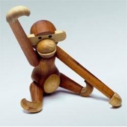 Rosendahl Monkey