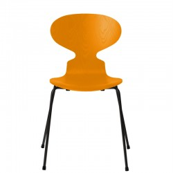 Fritz Hansen Ant Chair 2020 3101
