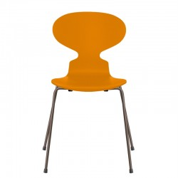 Fritz Hansen Ant Chair...