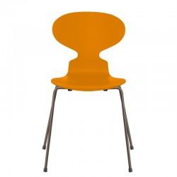 Fritz Hansen Ant Chair 3101...