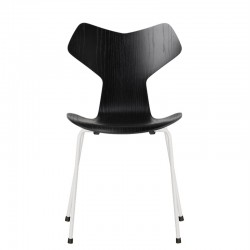 Fritz Hansen Grand Prix 2020,  Ash Color