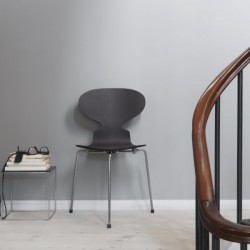 Fritz Hansen Ant Chair Colored Ash