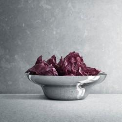 Georg Jensen Salad Bowl Alfredo
